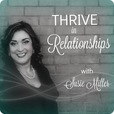 Thrive in Relationships show