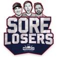 Sore Losers show