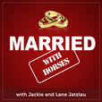 Married With Horses show