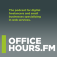OfficeHours.FM show