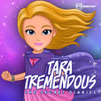 Tara Tremendous: The Secret Diaries show