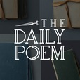 The Daily Poem show