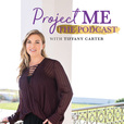 ProjectME with Tiffany Carter – Entrepreneurship & Millionaire Mindset show