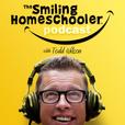 The Smiling Homeschooler Podcast show
