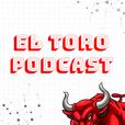 El Toro Podcast show