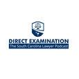 Direct Examination Podcast show