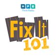 Fix It 101 show
