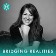 Bridging Realities: An Accessible Astrology Podcast show