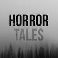 Horror Tales show