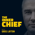 The Inner Chief show