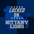 Locked on Nittany Lions show