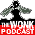 The Wonk Podcast show
