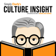 Simply Charly's Culture Insight show