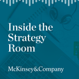 Inside the Strategy Room show