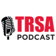 Linen, Uniform & Facility Services Podcast - Interviews & Insights by TRSA show