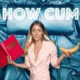 How Cum show