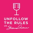 unfollowtherules's podcast show