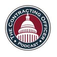 Government Contracting Officer Podcast show