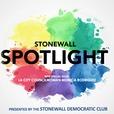Stonewall Spotlight show