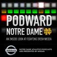 Brave Voices at Notre Dame show