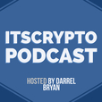 In Bitcoin We Trust: Ethereum, Blockchain, Cryptocurrency, Fintech Podcast show