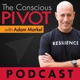 The Conscious PIVOT Podcast show