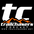 The TrailChasers Podcast show