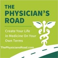 The Physician's Road show