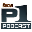 The Show Presents The P1 Podcast show