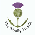 The Woolly Thistle podcast show