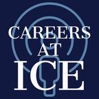 Careers at ICE show