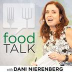 Food Talk with Dani Nierenberg (by Food Tank) show