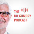 The Dr. Gundry Podcast show
