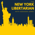 The New York Libertarian show