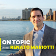 On Topic with Renato Mariotti show