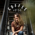Coffee with Andi show