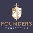 Interviews – Founders Ministries show