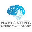 Navigating Neuropsychology show