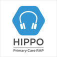 Primary Care RAP show