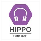 Peds RAP show