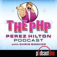 The Perez Hilton Podcast with Chris Booker show