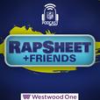 RapSheet and Friends show