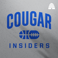Cougar Insiders show