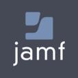 Jamf After Dark show