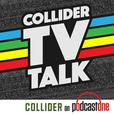 Collider TV Talk show