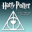 Harry Potter and the Half-Drunk Podcast show
