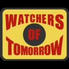 Watchers of Tomorrow show