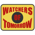 Watchers of Tomorrow show