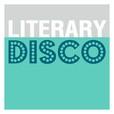 Literary Disco show