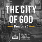 The City of God Podcast show